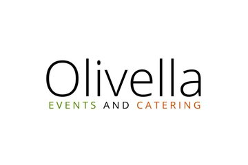 Olivella Event and Catering