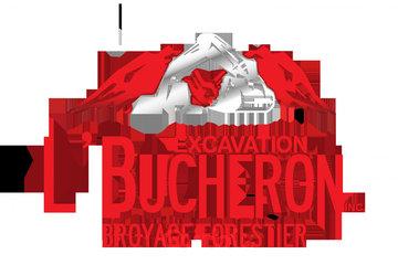 EXCAVATION L'BUCHERON