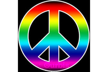 Peace Resto-Bar