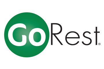 Go Rest