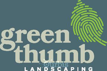 Green Thumb Landscaping in Burlington