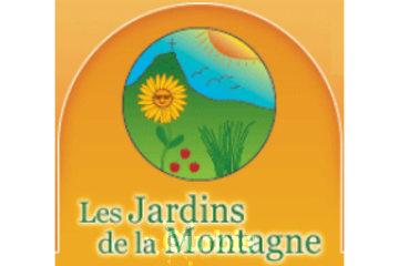 Jardins de la Montagne