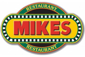 Restaurant Mikes à Baie-Saint-Paul