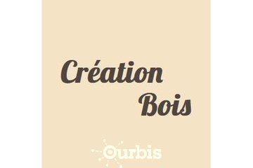 Creation Bois