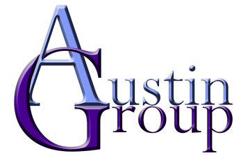 Austin Group