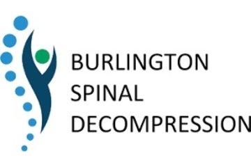 Burlington Spinal Decompression