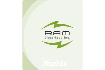 RAM Electrique Inc.