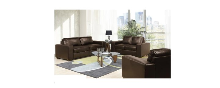 Lifetime Home Furnishings Vancouver Bc Ourbis
