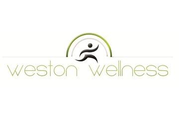 Weston Wellness