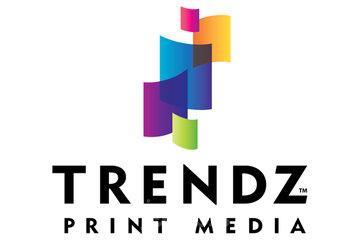 Trendz Print Media Inc.