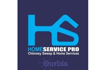 Home Service Pro