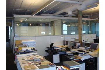Nordwall à Laval: Lemay associés [architecture, design]