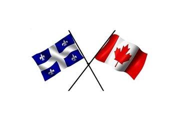 Quebec Skilled Worker Program in Montreal