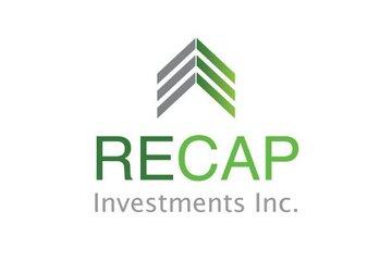 Recap Investments
