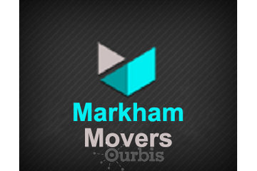 Markham Movers | Moving Company