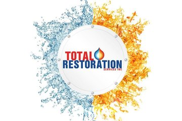 Total Restoration Services Inc.