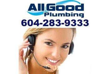 Allgood Plumbing