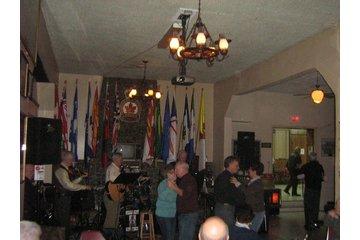 Legion Royale Canadienne - Filiale Pointe-Gatineau 58 à Gatineau: members' hall