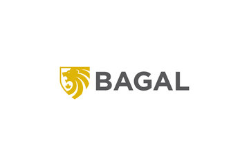 Bagal - Immigration & Legal Services