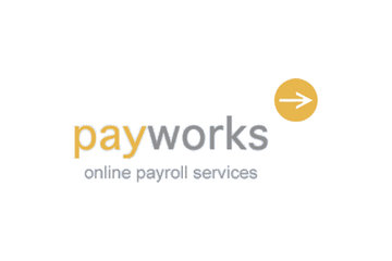 Payworks in Kelowna: Payworks