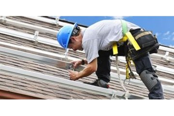 Boss Roofing Experts