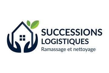 Successions Logistiques-Estates Logistics
