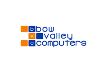 Bow Valley Computers Inc.