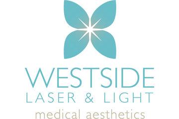 Westside Laser and Light