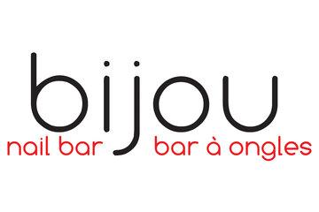 Bijou Bar à Ongles