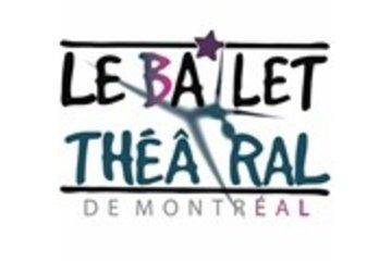 Le Ballet Théâtral de Montréal à Montréal