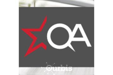 CARSTAR Quality Assured - Terminal