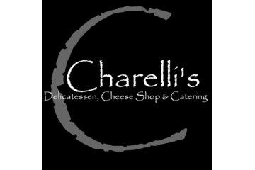 Charelli's Cheese Shop & Delicatessen