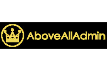 AboveAllAdmin Support Services