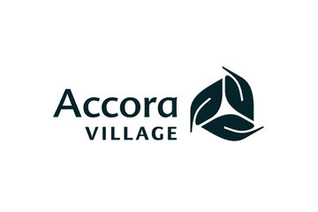 Accora Village in OTTAWA