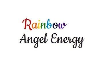 Rainbow Angel Energy