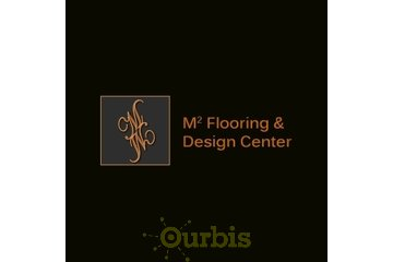 M Squared Flooring & Design Centre