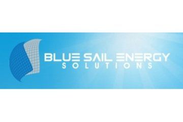 Blue Sail Energy Solutions