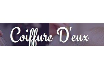 Coiffure D'Eux