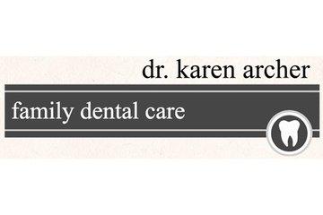 Karen Archer DDS