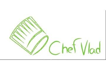 Chef Vlad