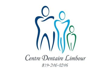 Centre Dentaire Limbour in Gatineau