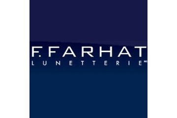 Farhat Lunetterie in Montréal-Nord: Source : official Website