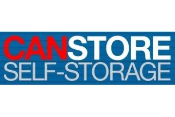 Canstore Self-Storage