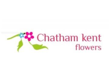 Chatham Kent Flowers Shop