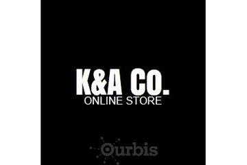 K&A Co.