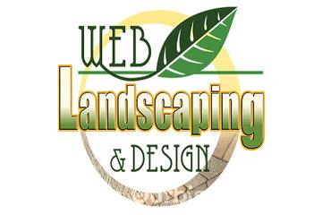 Web Landscaping & Design