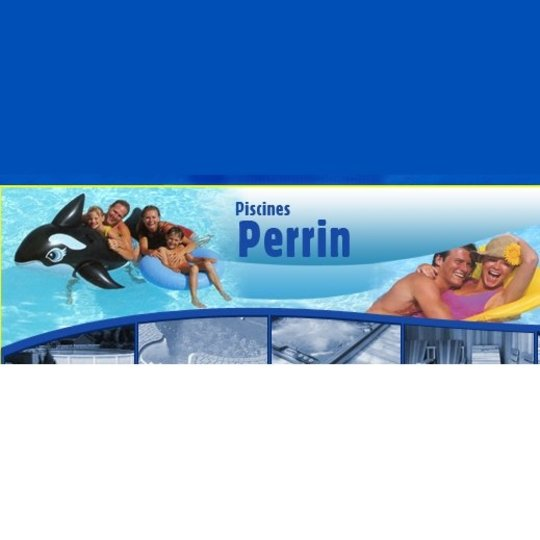Piscines perrin brossard qc ourbis for Club piscine brossard quebec