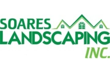 Soares Landscaping Inc.