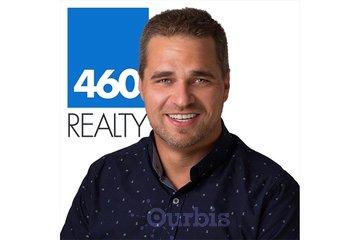 Scott Lissa - 460 Realty Inc.