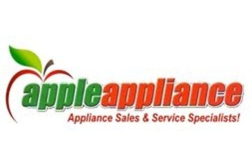 Apple Appliance